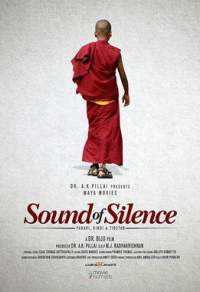 Sound of Silence 2017 Hindi Full Movie 480p Download