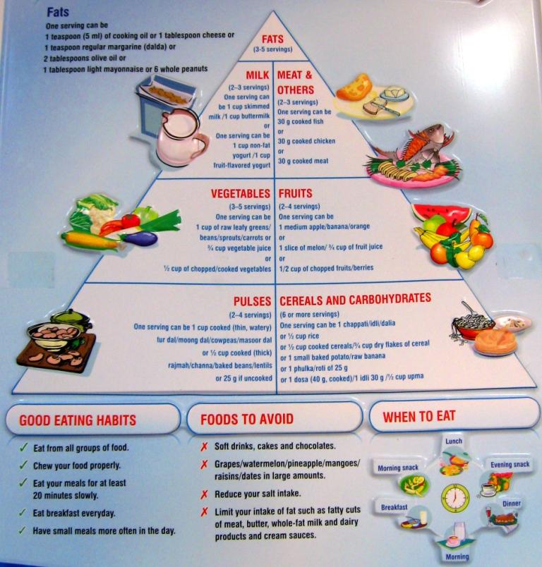 dr sebi diabetes type 2 cure