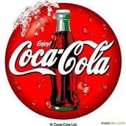 Info loker terbaru PT. Coca-Cola Amatil Indonesia (CCAI), bekasi
