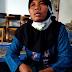 Siswa Gak Punya Handphone, Guru Pun Berkorban