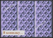 uzorispicami shemauzora arani 針織 针织 knitting 編み物 le tricot 9