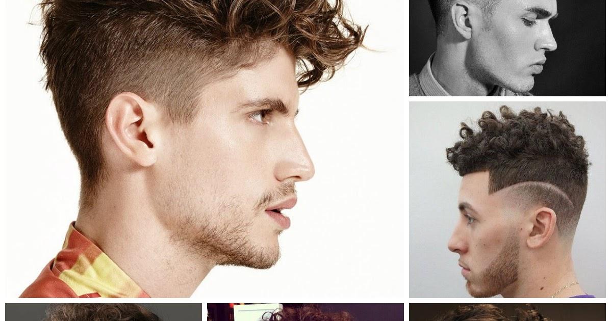 MTC YOGYAKARTA - Kursus Barbershop   Kursus Potong Rambut  Kursus Pangkas  Rambut BARBERSHOP UNIVERSITY 935d7c8660