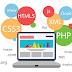 Web Design & Applications