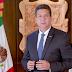 Congreso de Tamaulipas vota contra desafuero de Francisco García Cabeza de Vaca