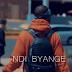 AUDIO : Eddy Kenzo - Ndi Byange  (Official Audio ) || DOWNLOAD MP3