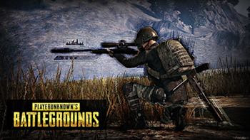 PUBG and Fortnite Blocked in China