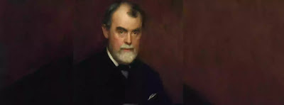 The Notebooks of Samuel Butler were posthumously published in 1912. His reputation rests, however, not on these (though his studies in evolution throw a valuable light on passages in his fiction), but on his three novels, Erewhon (published anonymously 1872), its sequel, Erewhon Revisited, which appeared, with a revision of the earlier book, as Erewhon and Erewhon Revisited (1901), and The Way of All Flesh (1903).