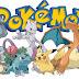 Pokemon List: Pokemon Go Guide for Beginners [Pokedex]