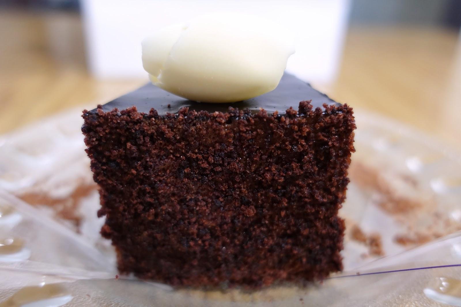 皇冠巧克力蛋糕(1).jpg