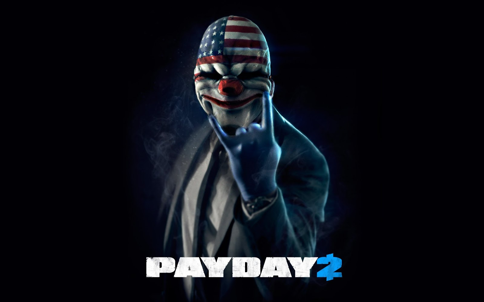 payday 2 career criminal edition mods