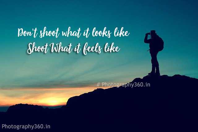 Photography quotes about nature,photography quotes on nature,quotes about photography in nature,best quotes about nature photography