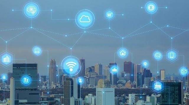 8 Teknologi paling ngetren 2019 dan pekerjaan keren yang akan diciptakan