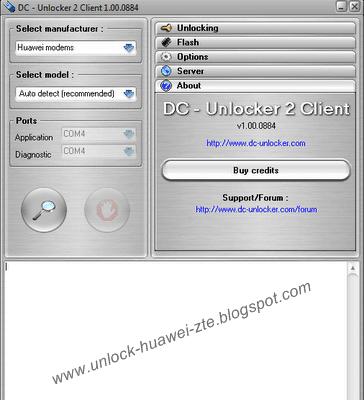 https://unlock-huawei-zte.blogspot.com/2016/06/firmware-not-supported-for-zte-t303.html
