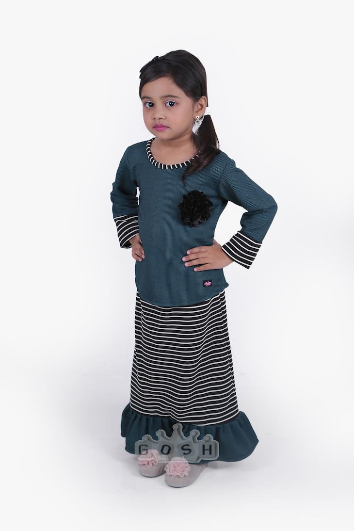 Melayu tudung cute - 4 9