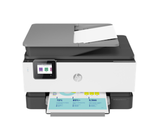 HP OfficeJet Pro 9014 Drivers Download