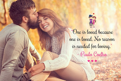 Cute Birthday Wishes and Images for your Wife