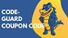 Hostgator Coupons: Get Up to 20% OFF On CodeGuard Coupon Code 2020
