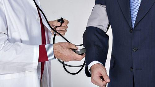 organizational-diseases.jpg