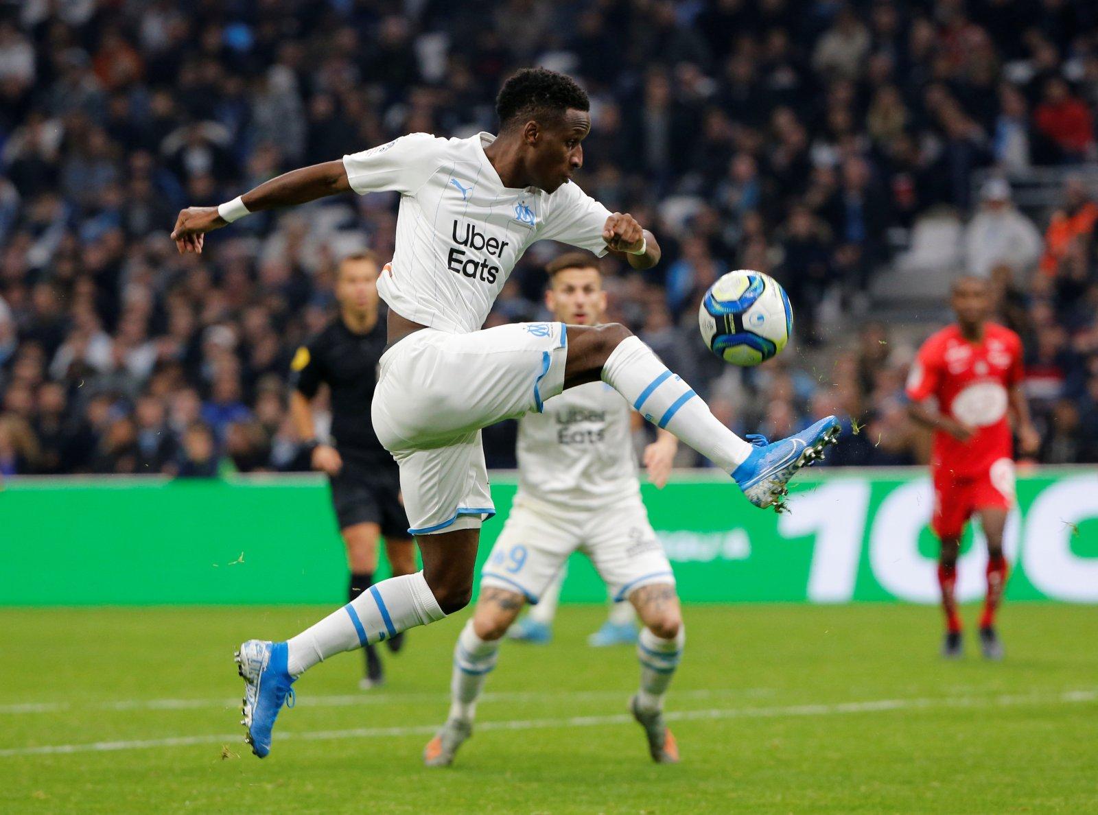 Προγνωστικά στοιχήματος: Μαρσέιγ με 2.10, γκολ σε Σουηδία και Βέλγιο