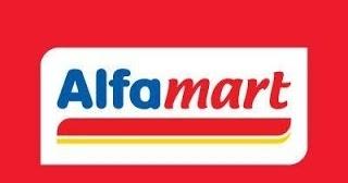 Lowongan Crew Store Alfamart Cimahi 2021