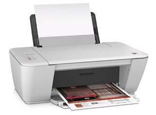 HP Deskjet 2540 Drivers Download And Review