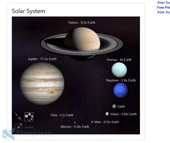 Ini Fitur-Fitur Baru Bing yang Mempermudah Penggunanya Mempelajari Sains 2