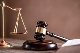पळून गेलेल्या जोडप्याला संरक्षण: हायकोर्टाने नाकारले, सर्वोच्च न्यायालयाने मात्र मान्य केले