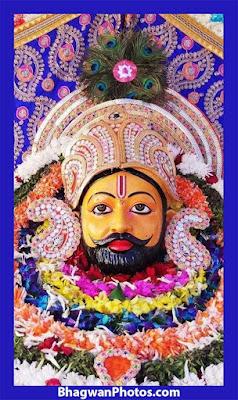 Khatu-Shyam-Images5