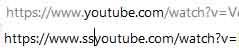 Cara download video YouTube di laptop / PC menggunakan website download