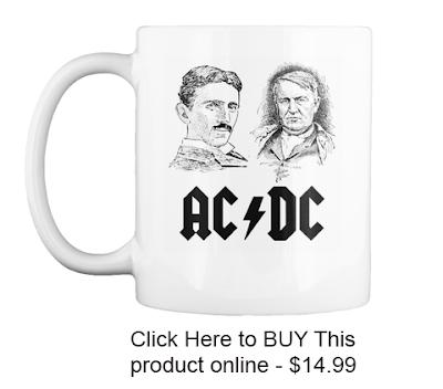 mug for engineers