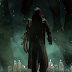 Review: Call of Cthulhu (Sony PlayStation 4)