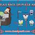Aplikasi Hack IDN Poker Ampuh
