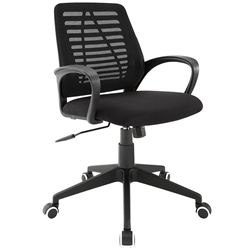 Black Friday Office Chair Sale