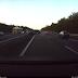 Το σύστημα αυτόματου πιλότου της Tesla προβλέπει τα τροχαία ατυχήματα πριν συμβούν (video)