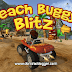 Descarga y Juega Beach Buggy Racing para Android
