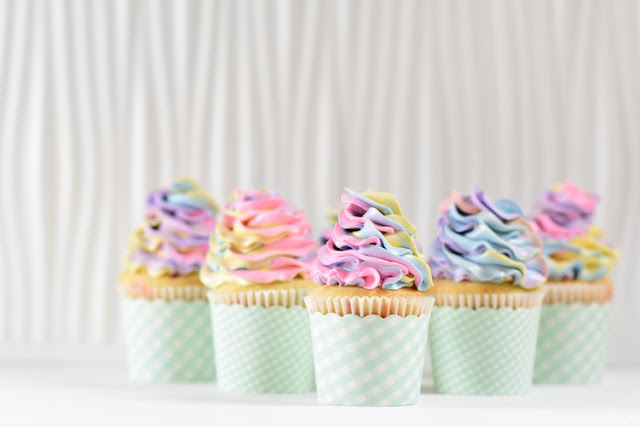 56 Awesome Dessert Blog Names