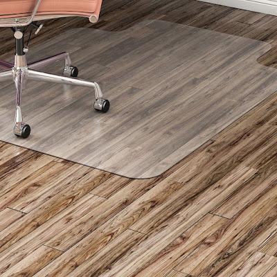 Wooden Imitation tiles