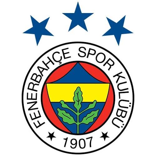 Fenerbahçe Maçları İzle