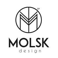 Molsk Design