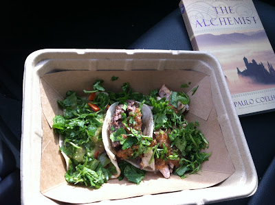Dollar Tacos….in Brentwood!