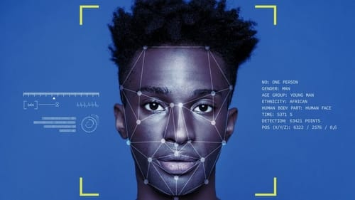 IBM has abandoned facial recognition technology