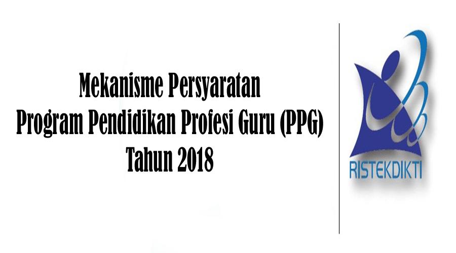 https://dapodikntt.blogspot.co.id/2018/03/mekanisme-persyaratan-program.html