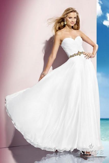Used Wedding Dresses Nashville Tn