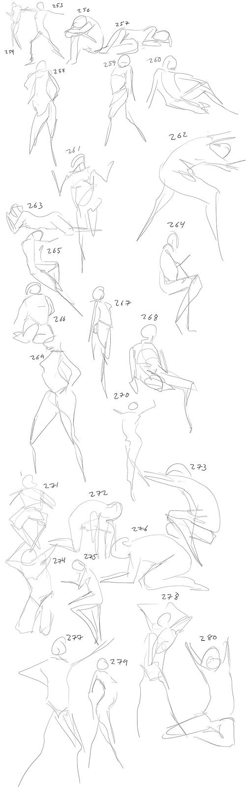 [Image: Gestures_09.png]