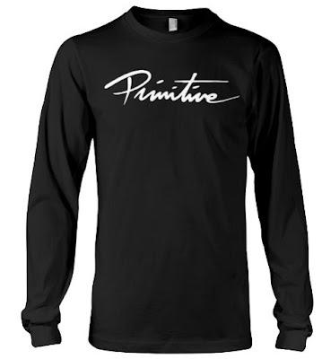 primitive hoodie dbz,  primitive hoodie black,  primitive t shirt bags,  primitive t shirt size chart,  primitive t shirt uk,  primitive t shirts,  primitive t shirt price,