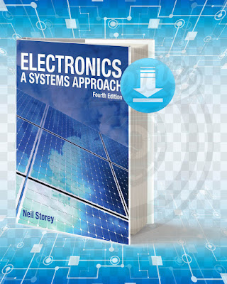 Free Book Electronics A Systems Approach pdf.