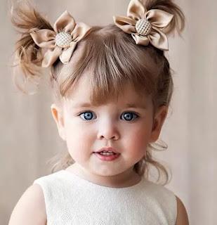صور البنات الصغار الحلوين