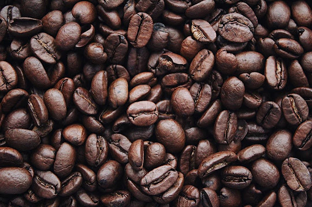 7 information you may first know about coffee