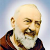 Memorial of Saint Pio of Pietrelcina, P., (23rd September, 2020)