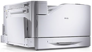 How to configure printer without cd Dell ? Download Install Dell 7130cdn Printer and Scan Drivers Free for Windows 10, 8, 7, Vista, XP and macOS